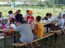 2018. 07. 27-28 Horgásztábor a Bujtoson
